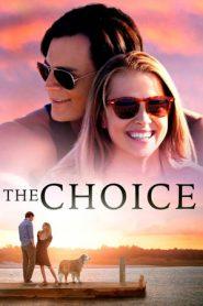 The Choice (2016) PROPER BluRay 480p & 720p | GDrive
