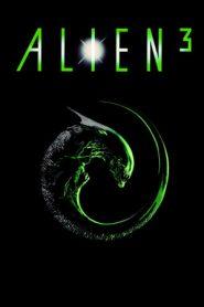 Alien³ | Alien 3 (1992) BluRay 480p & 720p | GDrive