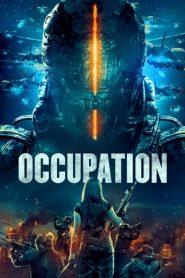 Occupation (2018) BluRay 480p & 720p | GDrive