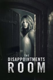 The Disappointments Room (2016) BluRay 480p 720p x264 Gdrive