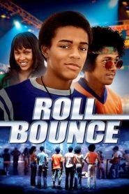 Roll Bounce (2005) Blu-Ray 480P 720P x264