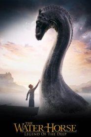 The Water Horse (2007) BluRay 480P 720P x264