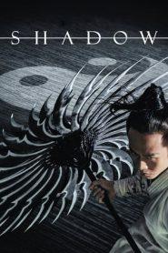 Shadow (2018) BluRay 480p & 720p | GDrive | 1Drive