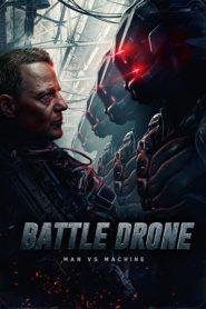 Battle Drone (2018) Dual Audio [Hindi – English] WEB-DL HEVC 480p & 720p   GDrive