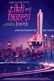 Tikli and Laxmi Bomb (2018) BluRay Dual Audio 480P 720P x264 Hindi