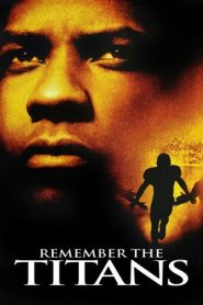 Remember the Titans (2000) FULL Movie Bluray 480P 720P x264 Online Download [Google Drive]