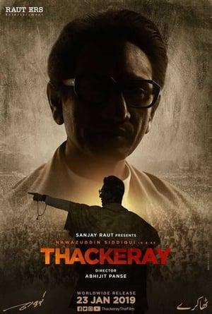 Thackeray (2019) Hindi BluRay HEVC 480p & 720p GDRive