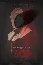 The Devil's Doorway (2018) WEB-DL 480P 720P x264