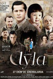 Ayla: The Daughter of War (2017) Turkish WEB-Rip 480p 720p | Gdrive