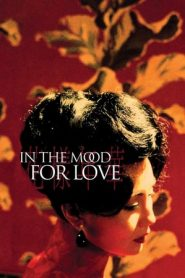 In the Mood for Love (2000) BluRay 480p & 720p | GDrive