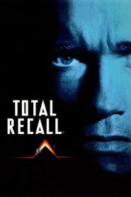 Total Recall (1990) BluRay 480P 720P Gdrive