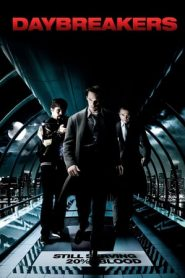 Daybreakers (2009) UHD REMASTERED BluRay HEVC 480p & 720p GDrive