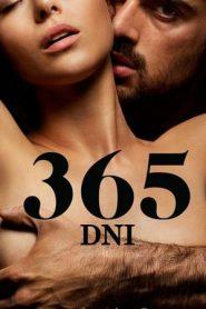 365 Days (2020) WEB-DL 480p & 720p | GDrive | OneDrive | Bsub