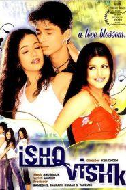 Ishq Vishk (2003) 480p & 720p | GDrive