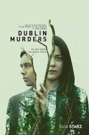 Dublin Murders : Season 1 Complete AMZN WEB-Rip 720p | GDRive | 1DRive | Single Episodes