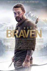 Braven (2018) BluRay 480p 720P Gdrive