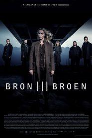 The Bridge aka Bron | Breon (2011-2018) Season 1-4 Complete BluRay 720P Gdrive & MEGA.NZ