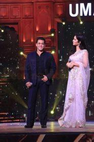 Umang Awards (2020) Hindi TV Show 720p   480p HDTVRip x264 AAC DD 2.0 – 1.4 GB   450 MB