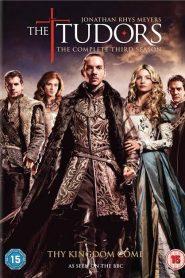 The Tudors : Season 1-4 COMPLETE BluRay 720p   GDRive   MEGA   Single Episodes