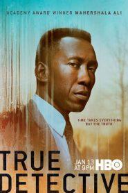 True Detective Season 1-3 Complete TV-Series BluRay & Single Episodes 720P GDrive & MEGA.NZ