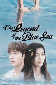 The Legend of the Blue Sea : Season 1 Complete NF WEB-DL 480p & 720p GDRive | MEGA | Single Episodes