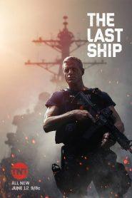 The Last Ship : Season 1-5 COMPLETE BluRay & WEB-HD 720p | GDRive | 1Drive | Single Episodes