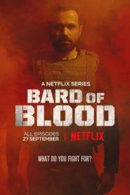 Bard of Blood : Season 01 COMPLETE 480p 720p WEB-DL [Hindi DD 5.1CH + English] GDrive