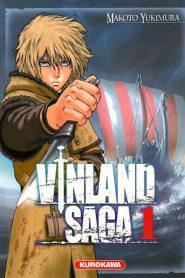 Vinland Saga (2019) Japanese Anime   All Episodes   Bangla Subtitle   480P   720P   GDrive