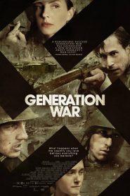 Generation War : Season 1 COMPLETE HEVC BluRay 720p | GDrive | 1Drive