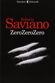 ZeroZeroZero | Zero Zero Zero (2019-) WEB-DL TV-Series Season 1 | Complete All Episodes S1 480P 720P Gdrive