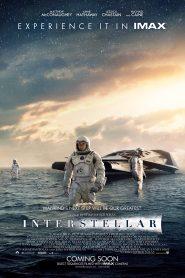 Interstellar (2014) IMAX BluRay 480p, 720p & 1080p | GDrive