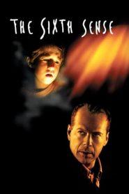 The Sixth Sense (1999) Dual Audio [Hindi – English] BluRay 480p & 720p | Gdrive