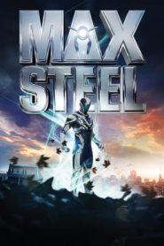 Max Steel (2016) BluRay 480p 720p | GDrive