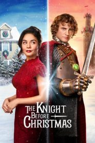 The Knight Before Christmas (2019) WEB-DL 480P 720P 1080P Dual Audio [Hindi – English] GDrive