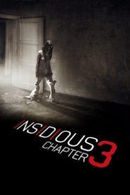 Insidious: Chapter 3 (2015) BluRay 480p & 720p GDrive