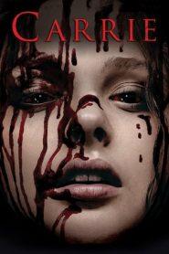 Carrie (2013) BluRay 490MB 720p HEVC | GDrive