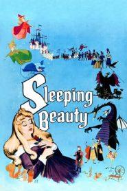 Sleeping Beauty (1959) BluRay 480p & 720p | GDrive