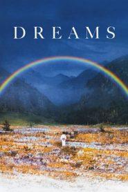 Dreams (1990) REMASTERED BDRip 480p & 720p | GDrive