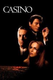 Casino (1995) BluRay 480p & 720p GDrive   BSub