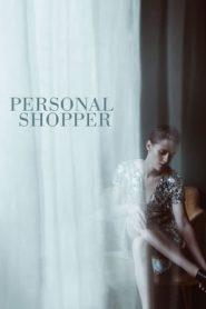 Personal Shopper (2016) BluRay HEVC 480p & 720p | GDrive | Bangla Subtitle