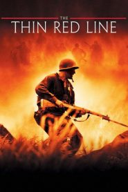 The Thin Red Line (1998) BluRay 480p & 720p GDRive