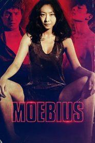 Moebius (2013) HDRip 480p & 720p GDRive