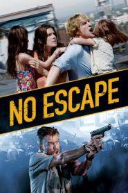 No Escape (2015) BluRay 480p & 720p | GDrive | 1Drive | BSub