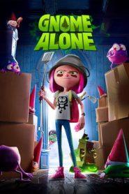 Gnome Alone (2017) BluRay 480p & 720p GDRive