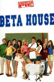 American Pie Presents: Beta House (2007) Dual Audio WEB-DL 480P 720P GDrive