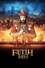 Fetih 1453 | Conquest 1453 (2012) BluRay 480p 720p | GDrive