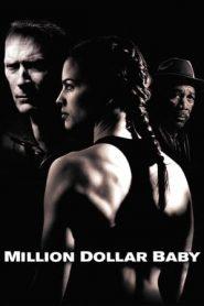 Million Dollar Baby (2004) BluRay 480p & 720p | GDrive