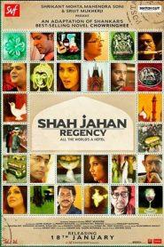 Shah Jahan Regency (2019) Bengali WEB-DL 480p 720p | GDrive