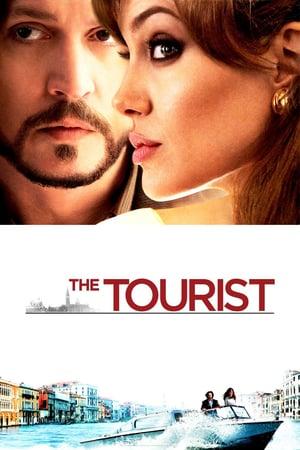The Tourist (2010) BluRay 480P 720P Gdrive