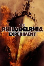 The Philadelphia Experiment (2012) BluRay 480p & 720p GDRive